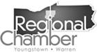 Youngstown Warren Regional Chamber