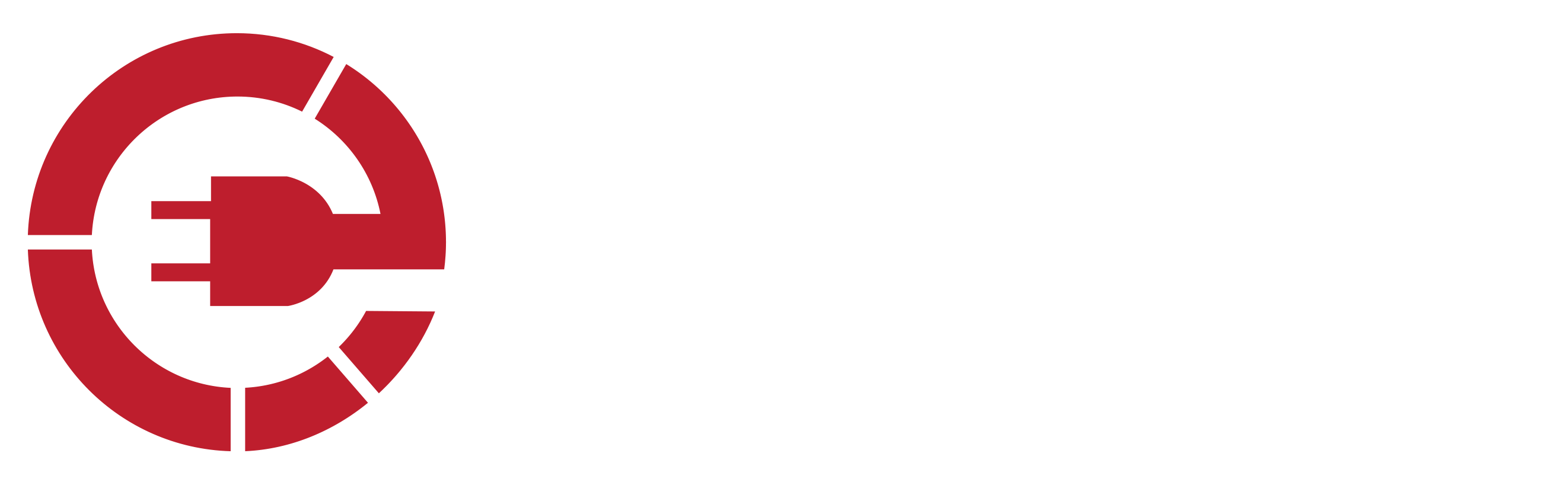 http://centralinspections.org/wp-content/uploads/2016/07/ce-logo-white.png