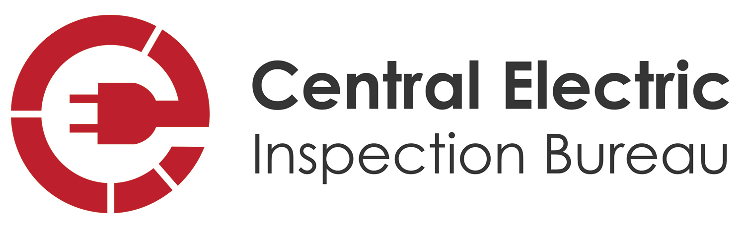 Central Electric Inspection Bureau